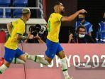 matheus-cunha-kanan-merayakan-gol-saat-brasil-vs-spanyol-di-olimpiade-tokyo-2020.jpg