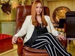 matilda-chong-wanita-singapura-yang-jadi-putri-keraton-solo_utama_20180603_165232.jpg