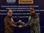 maybank-indonesia-kolaborasi-dengan-indomobil-finance.jpg