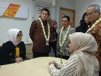 maybank-syariah-resmikan-kantor-cabang-yogyakarta_20181004_220639.jpg