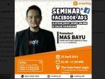 melejitkan-omset-bisnis-online-dalam-seminar-facebook-ads_20180422_195316.jpg