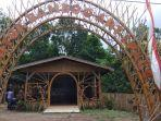 melihat-kerajinan-bambu-di-muntuk-bamboo-art-space-di-bantul.jpg