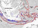 melihat-potensi-gempa-bumi-sesar-lembang-dipantau-sejak-1963-silam.jpg
