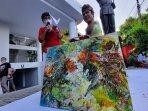 memotret-yogyakarta-kini-belasan-perupa-sajikan-realita-di-atas-kanvas.jpg