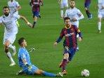 menang-4-1-lawan-huesca-barcelona-tempel-atletico-salip-real-madrid.jpg