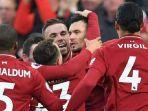 menang-telak-4-0-atas-newcastle-united-di-boxing-day-liverpool-juara-paruh-musim-2018-2019.jpg