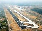 menanti-penerbangan-perdana-lintas-negara-di-yogyakarta-international-airport.jpg
