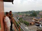 menara-pos-pengamatan-gunung-merapi-pgm-ngepos-di-kecamatan-srumbung_20180523_212302.jpg