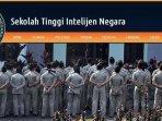 menelisik-sekolah-intelijen-indonesia-tempat-calon-agen-rahasia-didik.jpg