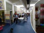 menelusuri-blok-khusus-koruptor-dan-rutan-tahanan-pidana-umum_20180724_111819.jpg