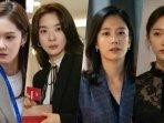 mengenal-4-karakter-wanita-dalam-drama-korea-vip-yang-tayang-di-trans-tv.jpg