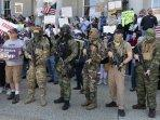 mengenal-boogaloo-ekstremis-bersenjata-yang-muncul-di-tengah-demo-di-amerika.jpg