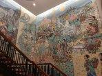 mengintip-akulturasi-budaya-eropa-dan-jawa-lewat-mozaik-di-royal-ambarrukmo-yogyakarta-hotel.jpg