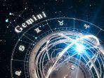 mengungkap-zodiak-gemini-mulai-watak-pekerjaan-ideal-hingga-jodoh.jpg