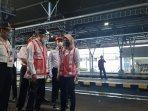 menhub-budi-karya-tinjau-keamanan-stasiun-tugu-yogyakarta-sebelum-presiden-jokowi-datang.jpg
