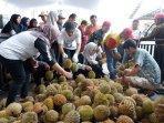 menikmati-durian-dengan-berbagai-promo-di-festival-durian-medan-jogja-city-mall.jpg