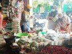 menjelang-ramadan-harga-bapok-di-pasar-kebonpolo-magelang-mengalami-kenaikan.jpg