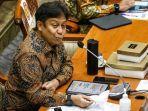 menkes-budi-gunadi-testing-covid-19-di-indonesia-salah-secara-epidemiologi.jpg