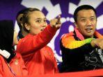 menpora-imam-nahrawi-dan-atlet-asian-para-games_20181011_093901.jpg
