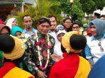 menteri-pendidikan-dan-kebudayaan-republik-indonesia-muhadjir-effendy_20180421_193907.jpg