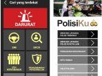 menu-aplikasi-polisiku_20180602_171437.jpg
