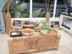 menu-baper-grand-keisha_20180428_190647.jpg