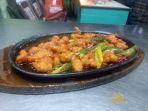 menu-hot-plate-murah_20180305_230410.jpg