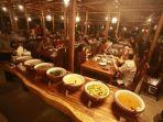 menu-jawa-klasik-nan-sehat-di-warung-konco-ndeso-yogyakarta_20180427_223332.jpg