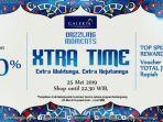 menyambut-hari-raya-idul-fitri-1440-h-galeria-mall-mengadakan-program-xtra-time.jpg