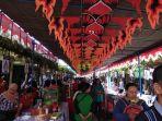 meraihkan-hut-ke-262-kota-yogya-kecamatan-danurejan-gelar-bazar-umkm_20181027_152039.jpg