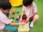 merangsang-kreativitas-anak-saat-libur-sekolah-lewat-sederet-kegiatan-mainan-yang-tak-bikin-bosan.jpg