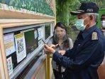 merapi-park-terapkan-scan-qr-code-untuk-pengunjung.jpg
