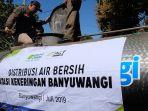 merespons-kekeringan-di-banyuwangi-act-dan-masyarakat-relawan-indonesia.jpg