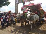 meriahkan-festival-gerobak-sapi-diy-ratusan-bajingan-dan-gerobak-sapi-padati-lapangan-pokoh_20181021_111219.jpg