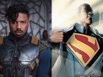 michael-b-jordan-dikabarkan-berperan-sebagai-superman-di-dc-univers.jpg