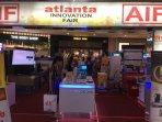 midnight-sale-atlanta-electronics-beri-diskon-hingga-70-persen-di-atrium-hartono-mall-yogyakarta.jpg