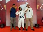 miftahul-jannah-atlet-judo-indonesia-yang-didiskualifikasi-karena-enggan-lepas-hijab_20181008_192611.jpg
