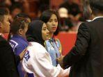 miftahul-jannah-pejudo-putri-indonesia-di-asian-para-games_20181009_125141.jpg