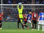 mike-maignan-membuat-penyelematan-saat-sampdoria-vs-ac-milan.jpg