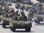 milier-korea-selatan-gelar-latihan-perang-besar-besaran-antisipasi-serangan-korea-utara.jpg