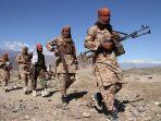 milisi-taliban-di-afghanistan.jpg