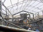 militer-as-menyerang-fasilitas-di-suriah-timur-yang-digunakan-kelompok-bersenjata-yang-didukung-iran.jpg