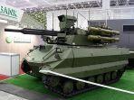 militer-rusia-segera-uran-9-tank-robot-bersenjata-rudal-anti-tank-ataka-dan-penyembur-api.jpg