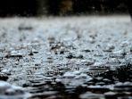 mimpi-melihat-hujan-akan-mendapatkan-kedamaian-di-masa-depan.jpg