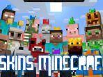 minecraft-10072021.jpg
