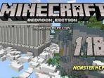 minecraft-118-24081021.jpg