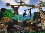 minecraft-17092021-1.jpg