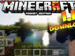 minecraft-25082021.jpg