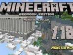 minecraft-27082021.jpg