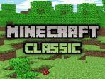 minecraft-classic-26072021.jpg